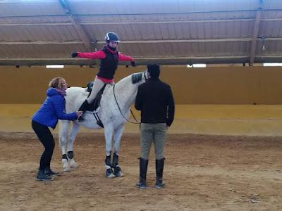 Clinic de Paula Ohlin en Madrid