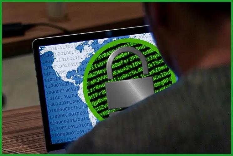 Οι 18 καλύτερες δωρεάν εφαρμογές πρόληψης και καταστολής για Ransomware και Rootkits