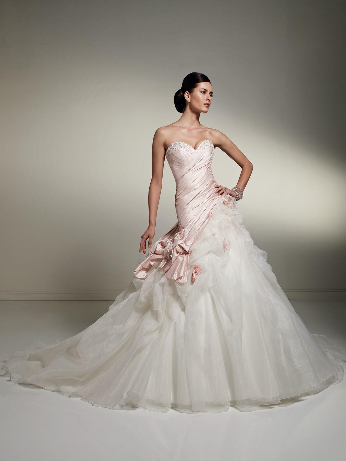 Vestido de novia bueno bonito y barato
