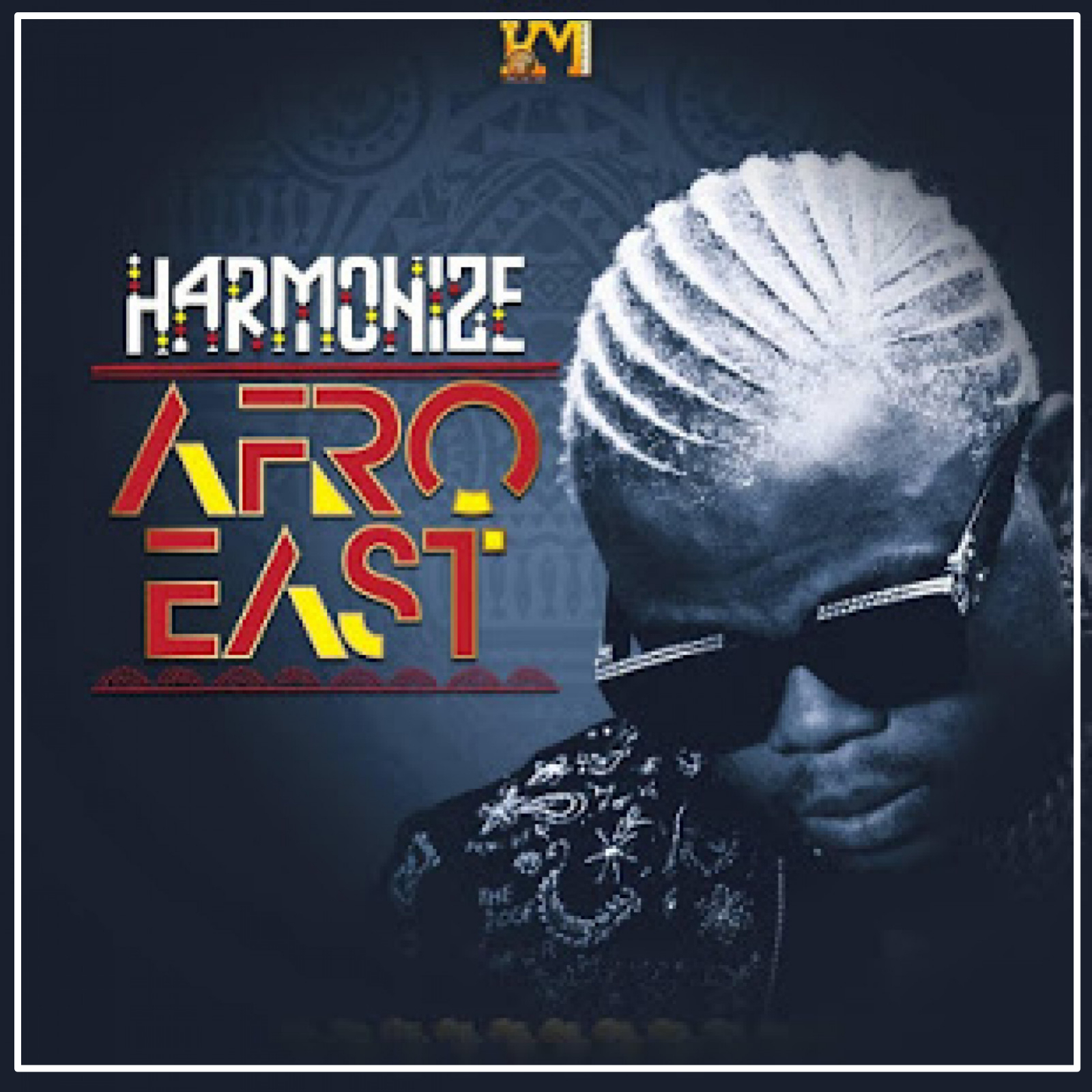 harmonize your body ft burna boy harmonize your body with mind in ghosh's physio centre, harmonize songs, harmonize new song, harmonize uno, harmonize happy birthday, harmonize never give up, harmonize ft diamond, harmonize magufuli, harmonize my boo, harmonize matatizo, harmonize aiyola, harmonize album launch, harmonize afro east, harmonize album, harmonize and diamond, harmonize all songs, harmonize album 2020, harmonize birthday, harmonize burundi, harmonize beat, harmonize beauty bangs, harmonize beauty haircut, harmonize beauty hair, cardi b harmonized, harmonize ft sat b, harmonize happy b, harmonize b, harmonize coke studio, harmonize cover, harmonize concert, harmonize clover, harmonize choir, harmonize chilla, harmonize cover songs, harmonize cover never give up, harmonize clouds, harmonize concert 2019, c major scale harmonized, harmonize diamond, harmonize dully sykes, harmonize darasa, harmonize dance, harmonize diamond platnumz lyrics, harmonize dm chick, harmonize don't give up, harmonize davido, harmonize duet, harmonize darassa, young d harmonize, harmonize d, harmonize eddy kenzo, harmonize example, harmonize english, harmonize effect, harmonize efm, harmonize eazi, harmonize ep, harmonize english interview, harmonize et sa femme, harmonize element, diamond e harmonize, harmonize e fm, harmonize ft mr e, harmonize uno e club dancers, harmonize e.p sumika, harmonize e, harmonize e.p, harmonize ft, harmonize ft yemi alade, harmonize ft skales, harmonize ft davido, harmonize ft mr blue, harmonize ft eddy kenzo, harmonize ft burna boy, harmonize ft rayvanny, harmonize f, harmonize good, harmonize game, harmonize guondo, harmonize group, harmonize guitar, harmonize go low, harmonize give up, harmonize girlfriend, g nako ft harmonize, harmonize hujanikomoa, harmonize hainistui video, harmonize happy birthday lyrics, harmonize hainistui lyrics, harmonize heart and brain, harmonize hujanikomoa video, harmonize house, harmonize happy birthday audio, h baba ft harmonize, h baba na harmonize, h baba harmonize, harmonize h, uno harmonize h baba, harmonize inabana, harmonize in burundi, harmonize instrumental, harmonize imani, harmonize inde, harmonize inauma, harmonize in south sudan, harmonize i love you, harmonize in uganda, i harmonize i lose, i harmonize u jacob collier, harmonize john frog, harmonize jah prayzah, harmonize jeshi, harmonize john, harmonize jeje, harmonize jux, harmonize juba, harmonize jitu, harmonize jet, harmonize john forte, prof j harmonize, master j harmonize, harmonize kainama, harmonize kushoto kulia video, harmonize kidonda changu, harmonize konde boy, harmonize kwangwaru remix, harmonize karaoke, harmonize kadamshi, harmonize kutoka wcb, harmonize k, harmonize latest song, harmonize latest, harmonize lyrics, harmonize live, harmonize lolo, harmonize lifestyle, harmonize love you, harmonize litakufa jitu, harmonize latest song 2019, harmonize lifestyle 2019, harmonize l, l'histoire de harmonize, harmonize mama, harmonize mpya, harmonize music, harmonize mwambie, harmonize my boo lyrics, harmonize mix, harmonize my boo remix, m harmonizer vst, harmonize m, harmonize ft twin m, harmonize new, harmonize nishachoka, harmonize niambie, harmonize nyimbo mpya, harmonize never give up lyrics, harmonize nishapenda, harmonize n, harmonize n diamond, harmonize n a chilla, harmonize na darasa, harmonize n burna boy, harmonize oliver twist, harmonize old songs, harmonize official, harmonize oh baby, harmonize on guitar, harmonize official video, harmonize ost, harmonize oceans, harmonize oliver twist lyrics, harmonize o baby, o holy night harmonize, harmonize practice, harmonize paranawe, harmonize performance, harmonize playlist, harmonize platnumz, harmonize projekt, harmonize penzi, harmonize piano, p chilla ft harmonize, harmonize q chilla, harmonize queen, harmonize q chief, harmonize q chilla lyrics, harmonize q chilla - my boo remix, harmonize q chilla nionyeshe, harmonize queen of my life, harmonize q chilla video, harmonize quits wasafi, harmonize ft q chilla lyrics, harmonize ft q, q chilla x harmonize - nionyeshe lyrics, harmonize remix, harmonize rayvanny, harmonize reaction, harmonize rap, harmonize roho, harmonize relationship, harmonize ritual, harmonize rising, harmonize rich mavoko, harmonize rags, r kelly harmonized, how to harmonize r&b, harmonize show, harmonize show me, harmonize sina, harmonize singeli, harmonize songs happy birthday, harmonize songs 2020, s kide harmonize, harmonize s, harmonize tepete, harmonize type beat, harmonize tanzania, harmonize tik tok, harmonize tz, harmonize tasafu, harmonize to songs, harmonize to this, harmonize tutorial, harmonizing to bruises, young t harmonize, harmonize t, harmonize uno video, harmonize uno lyrics, harmonize upweke, harmonize uno dance, harmonize uganda, harmonize uno audio, harmonize uno reaction, harmonize uno instrumental, love u harmonize, u recken harmonizer, harmonize u, harmonize video, harmonize vocals, harmonize vs diamond, harmonize vocals fl studio, harmonize video songs, harmonize voice, harmonize video mpya, harmonize video mpya 2020, harmonize videos 2019, harmonize vevo, whammy v harmonizer, harmonize with me, harmonize wedding, harmonize with me maggot, harmonize wife, harmonize with yourself, harmonize waka waka, harmonize watoto, harmonize why, harmonize wimbo mpya, harmonize with songs, harmonize x q chilla - my boo remix, harmonize x q chilla, harmonize x q chilla - my boo remix audio, harmonize x rich mavoko, harmonize x burna boy x diamond platnumz, harmonize x rayvanny, harmonize x q chilla - my boo remix lyrics, harmonize x diamond platnumz, harmonize x burna boy, harmonize x rich mavoko - show me lyrics, q chilla x harmonize, skales x harmonize, logic pro x harmonizer, rayvanny x harmonize penzi, eddy kenzo x harmonize, darassa x harmonize yumba, country boy x harmonize, john frog x harmonize, maua sama x harmonize, diamond x harmonize, harmonize yumba, harmonize yemi alade, harmonize yatapita, harmonize yope, harmonize yad, harmonize nyumba lyrics, harmonize you are the one i love, harmonize your voice, harmonize youtube channel, harmonize your heart and brain, show ya harmonize tandahimba, singeli ya harmonize, harmonize ft y prince, harmonize zilipendwa, harmonize zezeta video, harmonize zamina mina, harmonize zawadi kwa wazazi, harmonize zoba, harmonize zoom, harmonize zuzu, harmonize zumba, harmonize zaga, harmonize zote, harmonize 117, harmonize 10 over 10, harmonize 10 over 10 last night, harmonize 10 over 10 interview, harmonize 10 over 10 2019, harmonize 199, harmonize 18, harmonize in 10 over 10 latest, boss gt 1 harmonizer, 1 2 oatmeal harmonized, harmonize 2019, harmonize 2020 songs, harmonize 2018, harmonize 2019 songs, harmonize 2020 new song, harmonize 2015, harmonize 2017, harmonize 2016, harmonize 2018 songs, bias fx 2 harmonizer, izotope vocalsynth 2 harmonizer, boss ve-2 harmonizer, vocalsynth 2 harmonizer, nectar 2 harmonizer, digitech vocalist 2 harmonizer, harmonize projekt 2, how to harmonize 2 guitars, harmonize part 2, harmonize 31, harmonize 3 nite float, how to harmonize 3b4joy, harmonize kuuza nyumba 3, 3 sisters harmonize beautiful song, harmonize show 31, harmonize dakika 30, aroma ahar-3 harmonizer, izotope nectar 3 harmonizer, axe fx 3 harmonizer, harmonize 40 ya naseeb, 4 harmonized peyote songs, 4 pockets vocal harmonizer, 4 pockets harmonizer, harmonize miaka 58 ya uhuru, memories maroon 5 harmonize, aroma ahar-5 harmonizer, top 5 harmonized battles, guitar rig 5 harmonizer, cubase 5 harmonizer, merish 5 harmonizer, 639hz harmonize relationships, line 6 harmonizer, harmonize ft dj 7, harmonize block 89, harmonize block 88.9, boss gt 8 harmonizer, harmonize 911, harmonize 911 lyrics, harmonize 911 mp3, harmonize songs 911