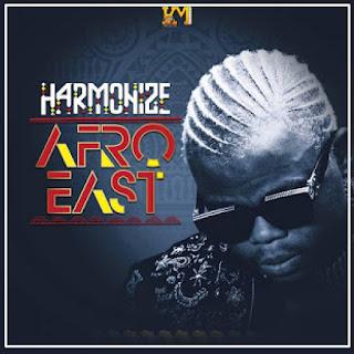 harmonize good harmonize goods good harmonize chords good harmonize meaning sporting goods harmonized code is harmonize good, harmonize songs, harmonize new song, harmonize uno, harmonize happy birthday, harmonize never give up, harmonize ft diamond, harmonize magufuli, harmonize my boo, harmonize matatizo, harmonize kwangwaru, harmonize aiyola, harmonize album launch, harmonize afro east, harmonize album, harmonize and diamond, harmonize all songs, harmonize album 2020, harmonize birthday, harmonize burundi, harmonize beat, harmonize beauty bangs, harmonize beauty haircut, harmonize beauty hair, cardi b harmonized, harmonize ft sat b, harmonize happy b, harmonize b, harmonize coke studio, harmonize cover, harmonize concert, harmonize clover, harmonize choir, harmonize chilla, harmonize cover songs, harmonize cover never give up, harmonize clouds, harmonize concert 2019, c major scale harmonized, harmonize diamond, harmonize dully sykes, harmonize darasa, harmonize dance, harmonize diamond platnumz lyrics, harmonize dm chick, harmonize don't give up, harmonize davido, harmonize duet, harmonize darassa, young d harmonize, harmonize d, harmonize eddy kenzo, harmonize example, harmonize english, harmonize effect, harmonize efm, harmonize eazi, harmonize ep, harmonize english interview, harmonize et sa femme, harmonize element, diamond e harmonize, harmonize e fm, harmonize ft mr e, harmonize uno e club dancers, harmonize e.p sumika, harmonize e, harmonize e.p, harmonize ft, harmonize ft yemi alade, harmonize ft skales, harmonize ft davido, harmonize ft mr blue, harmonize ft eddy kenzo, harmonize ft burna boy, harmonize ft rayvanny, harmonize f, harmonize good, harmonize game, harmonize guondo, harmonize group, harmonize guitar, harmonize go low, harmonize give up, harmonize girlfriend, g nako ft harmonize, harmonize hujanikomoa, harmonize hainistui video, harmonize happy birthday lyrics, harmonize hainistui lyrics, harmonize heart and brain, harmonize hujanikomoa video