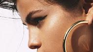 Selena Gomez beautiful Mobile Wallpaper