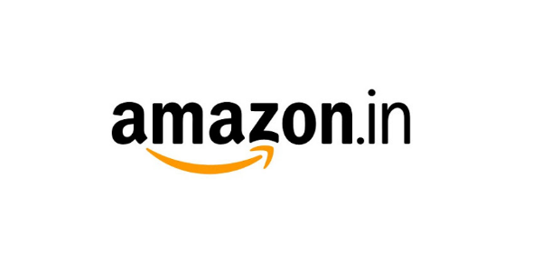 Amazon Virtual Softwares Email delivery