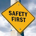 Benefits of Health & Safety Management Systems