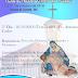 Participe do 5º dia da Festa de Nossa Senhora da Piedade