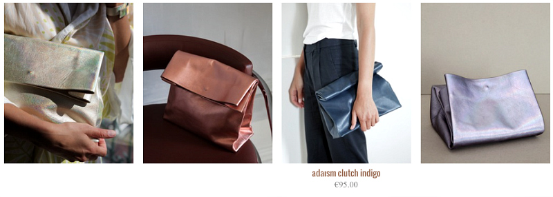 3 Modern Designer Bag Brands Worth Checking Out: Stored and Adored
