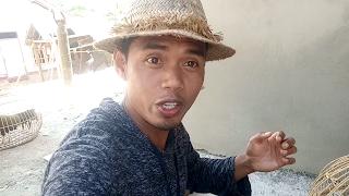 mat-jhu-zul-youtuber-lombok-tki