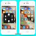 Custom ROM IOS 10 (Iphone) - Untuk Andromax A