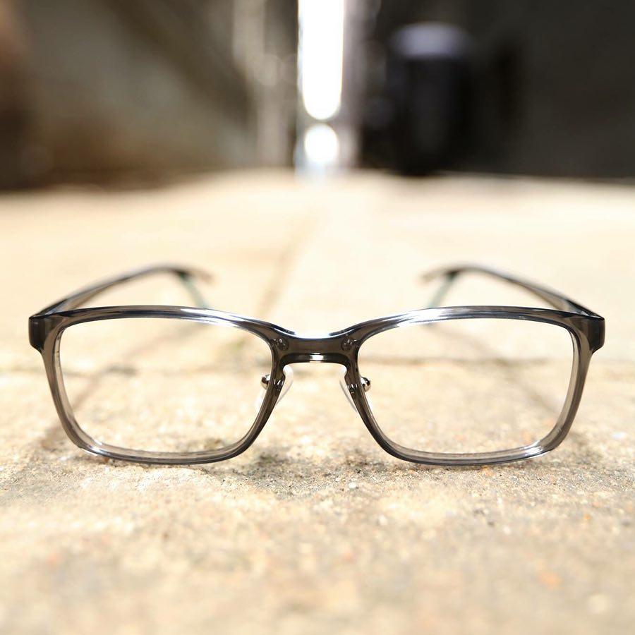 Pilihan Kacamata Berkualitas dan Pelayanan Terbaik di Optik Tunggal ... 92a78580a4