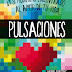 PULSACIONES POR JAVIER RUESCAS Y FRANCESC MIRALLES