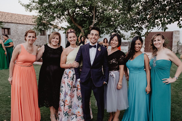 robes pour mariage invité