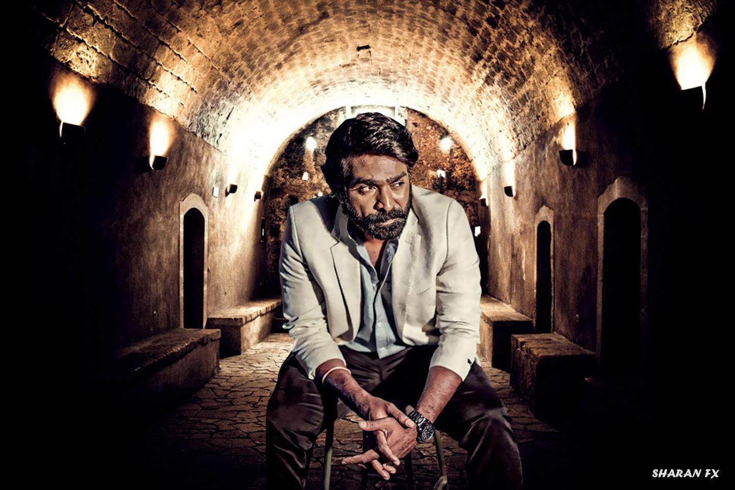 Phenomenal Pictures Makkal Selvan Vijay Sethupathi Rare Images Here is the photo gallery of actor vijaya gurunatha sethupathi, well known his stage name vijay sethupathi. makkal selvan vijay sethupathi rare images
