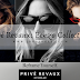 Privé Revaux: Benzo's Collection