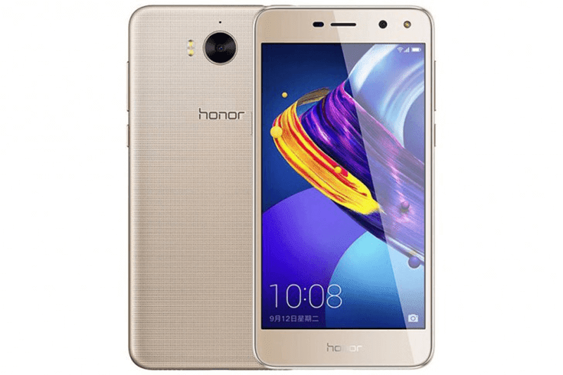 Huawei Outs Honor 6 Play And Honor V9 Play