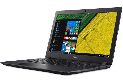 Acer Aspire 3 A311-31