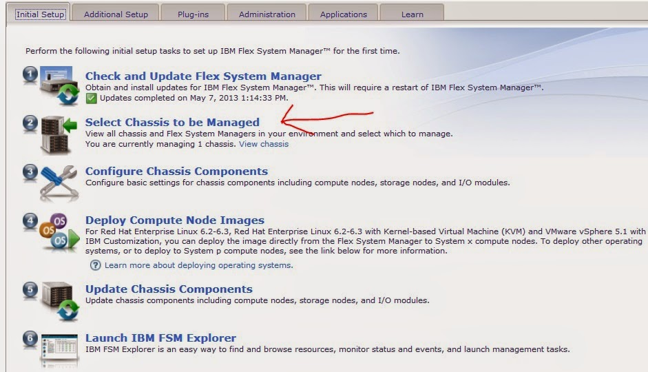 prepare lenovo flex enterprise chassis from the scratch rh techsupportpk com IBM Flex Chassis IBM V7000