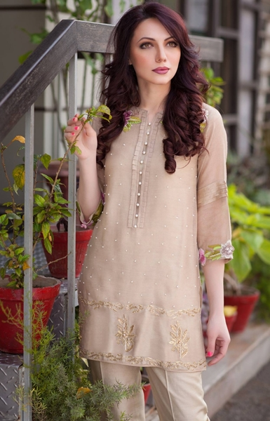 agha noor boutique collection 20172018 clothing9store