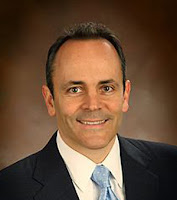 Open comment period begins today for Gov. Matt Bevin's Medicaid request to feds for Medicaid waiver; ends Oct. 8