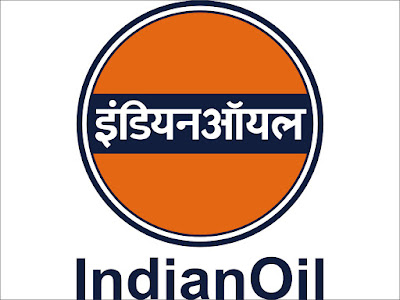 Indian Oil IOCL Apprentice Online Form 2019