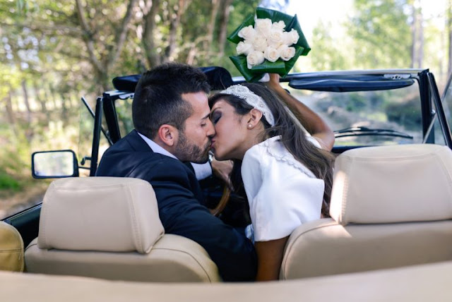 The Dangerous Secret About The Honeymoon Phase and How It Affects You