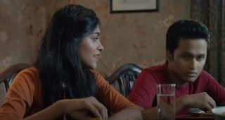 গোয়েন্দা জুনিয়র ফুল মুভি (২০১৯)   Goyenda Junior Full Movie Download & Watch Online