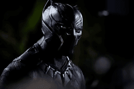 وفاة نجم فيلم النمر الاسود تشادويك بوسمان عن عمر ناهز 43 عاما Black Panther  - موقع عناكب الاخباري