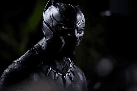 وفاة نجم فيلم النمر الاسود تشادويك بوسمان عن عمر 43 عاما Black Panther  - موقع عناكب الاخباري