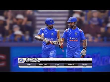 don bradman cricket 14 download compressed