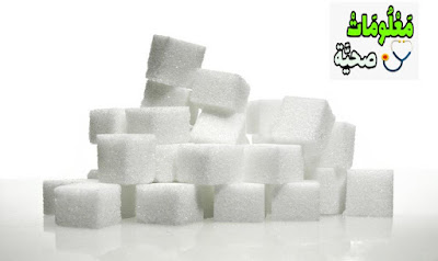 فوائد لسكر النبات