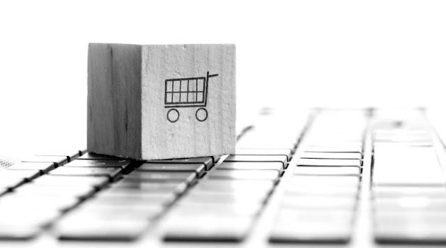 تعرف على أفضل 10 فوائد للتسوق عبر الإنترنت