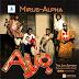 Mp3:  AYO by Mirus Empire All Stars @mirusempire #AYObyMirusEmpireAllStars