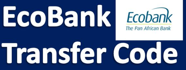 Ecobank Transfer Code | Transfer Money | Pay Bills With *326#