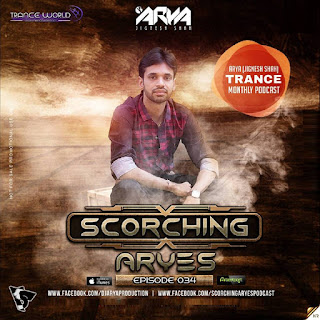 1-SCORCHING-ARYes-Episode-034-ARYA-(Jignesh-Shah)