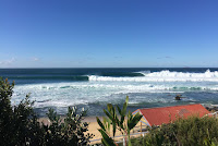 19 Merewether Grandstand Sports Clinic Womens Pro foto WSL Wes Burton