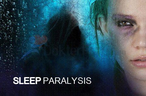 Penyebab Ketindihan saat Tidur Penjelasan menurut Pakar Medis