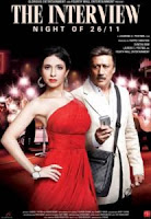 The Interview: Night of 26/11 (2021) Hindi Full Movie Watch Online Movies