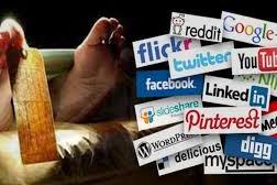 Inilah Nasib Akun Media Sosial Setelah Pemiliknya Meninggal