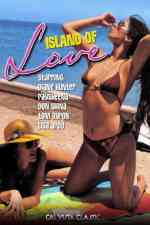 Island of Love 1983