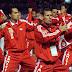 Calcio-Miracoli: Tahiti, Viva la rèvolution