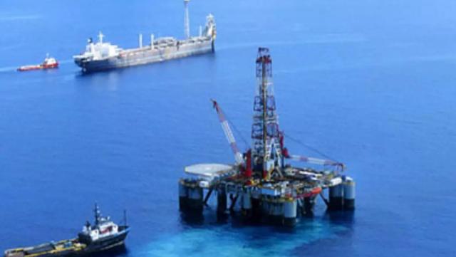 Timor exporta 100 milhões U$D de  gás e petróleo nos primeiros quatro meses