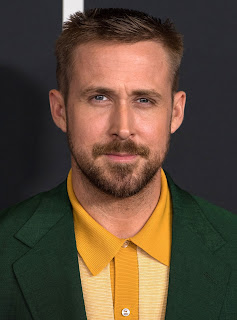 Ryan Gosling to Star in, Produce THE ACTOR Movie Adaptation