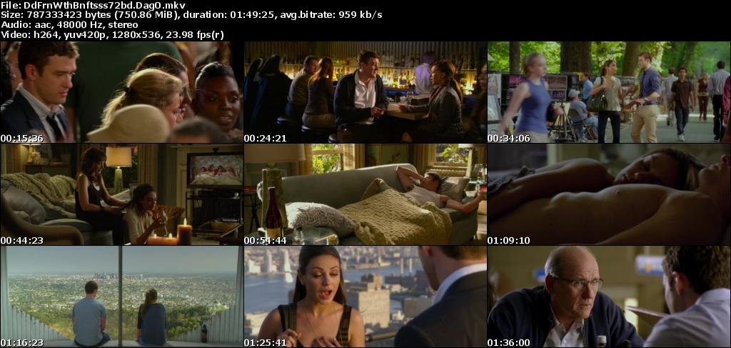 Jumbofiles movies mkv / Shining hearts episode 03 english dubbed