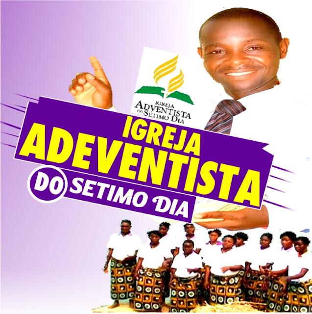 http://www.mediafire.com/file/2l5owfm97523n3f/Igreja+Adeventista+Do+Sentimo+Dia+2019.rar