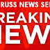 Russia Denies Losing a Helicopter in Syria