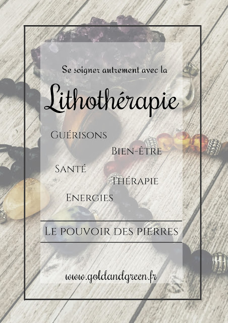 pinterest-lithothérapie-goldandgreen