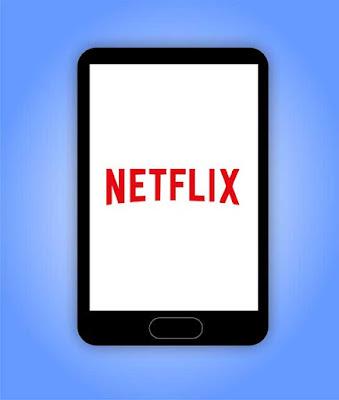 Netflix क्या है और इसका इस्तेमाल क्या है