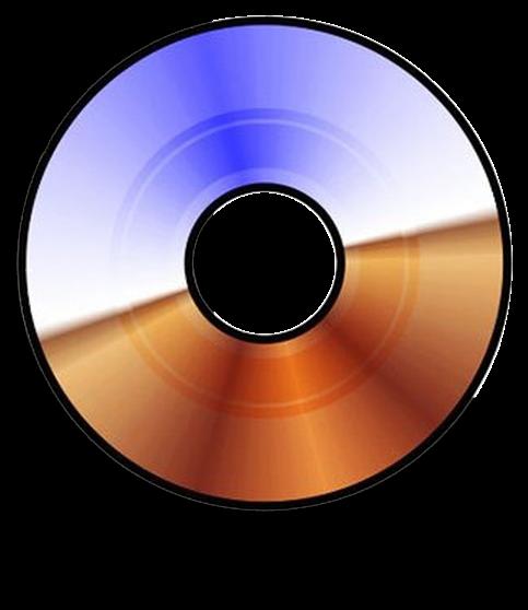 UltraISO Premium 9.7