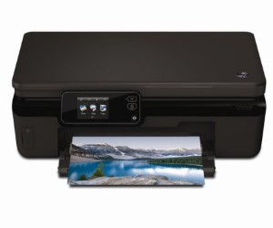 hp-photosmart-5524-printer-driver
