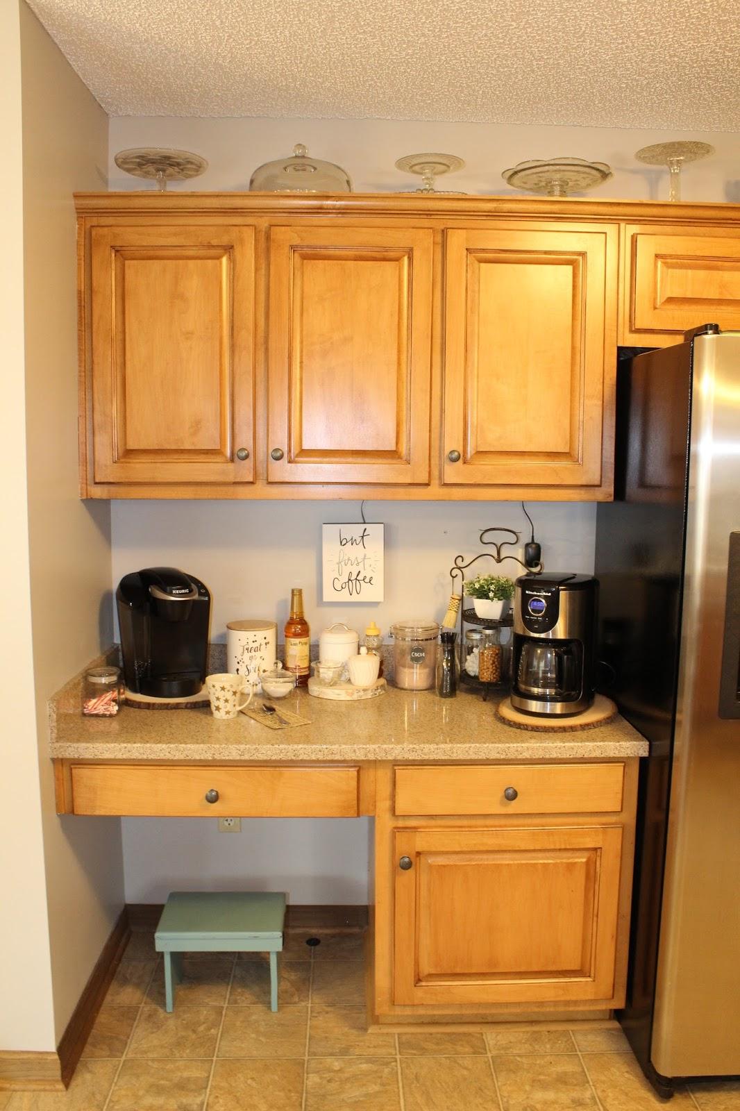 to regard cabinet design cabinets kitchen desk with ideas motivate office