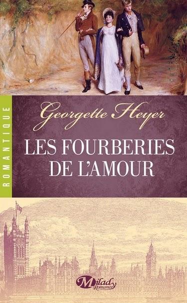 http://lachroniquedespassions.blogspot.fr/2014/09/les-fourberies-de-lamour-de-georgette.html